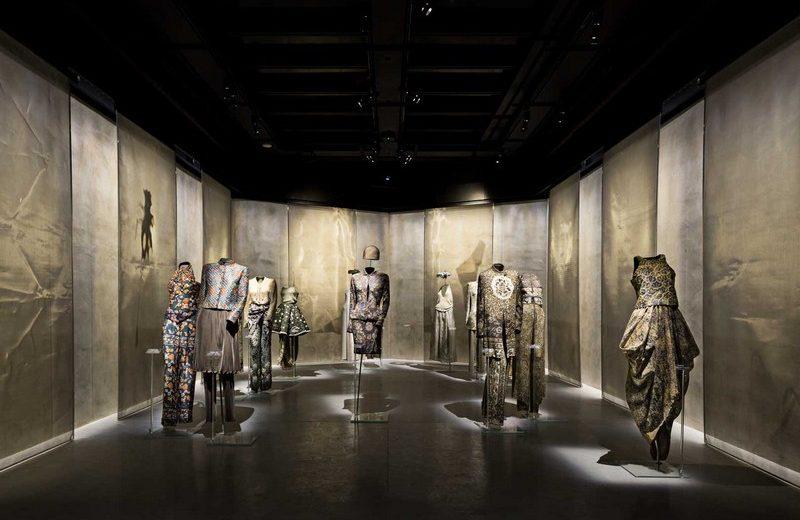 milan design week Milan Design Week: The Best Of Design Celebrate Design With Milan Design Week 52