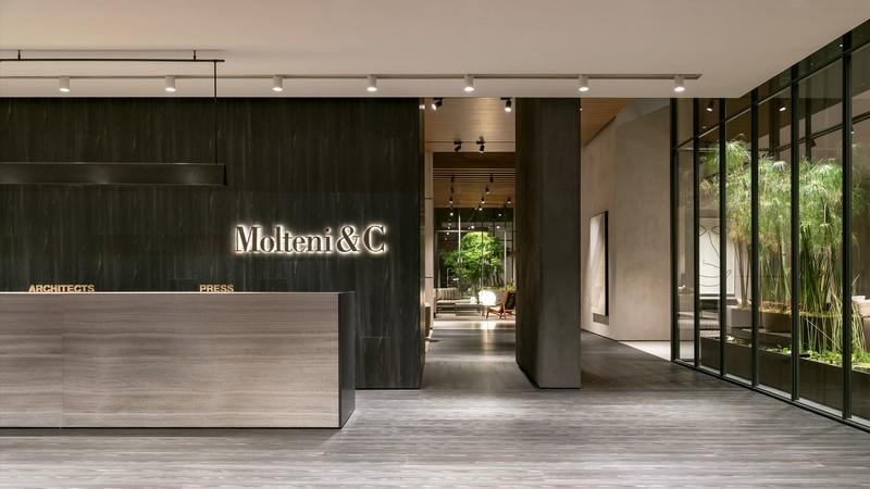milan design week Milan Design Week: The Best Of Design Celebrate Design With Milan Design Week 53