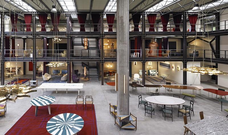 milan design week Milan Design Week: The Best Of Design Celebrate Design With Milan Design Week 56