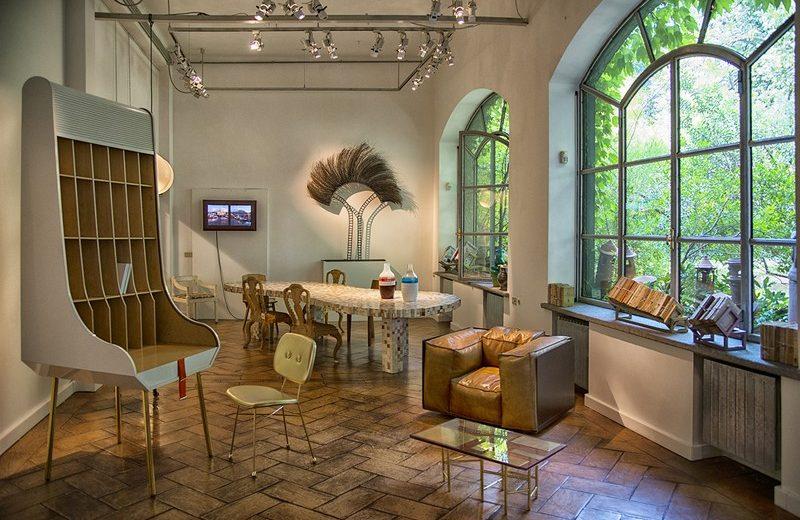 milan design week Milan Design Week: The Best Of Design Celebrate Design With Milan Design Week 59