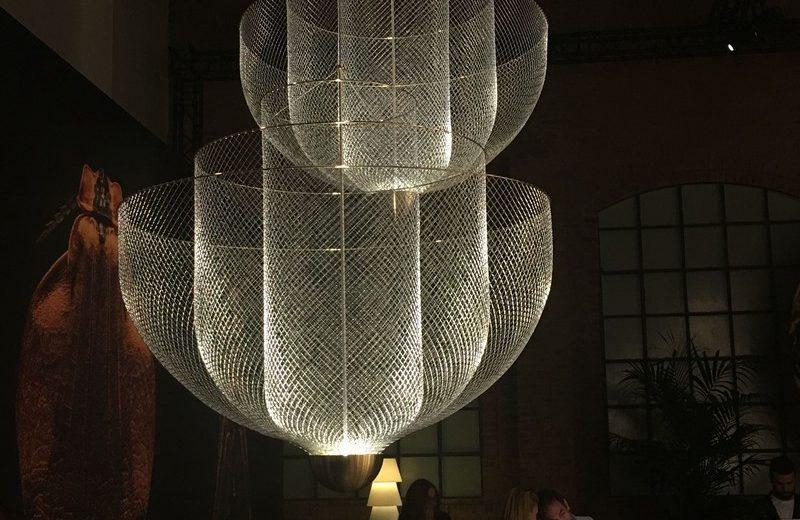 milan design week Milan Design Week: The Best Of Design Celebrate Design With Milan Design Week 60