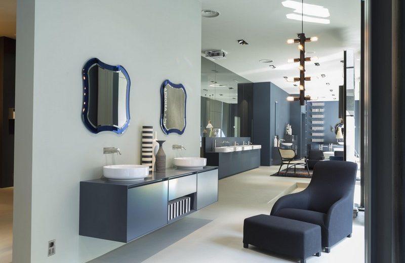milan design week Milan Design Week: The Best Of Design Celebrate Design With Milan Design Week 64