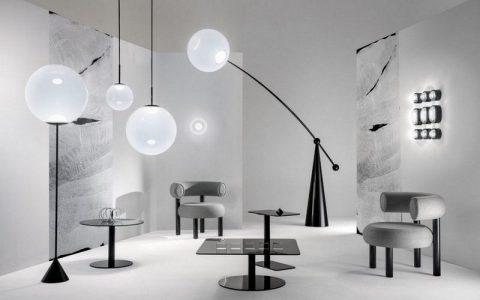 milan design week Milan Design Week: The Best Of Design Celebrate Design With Milan Design Week 65 480x300