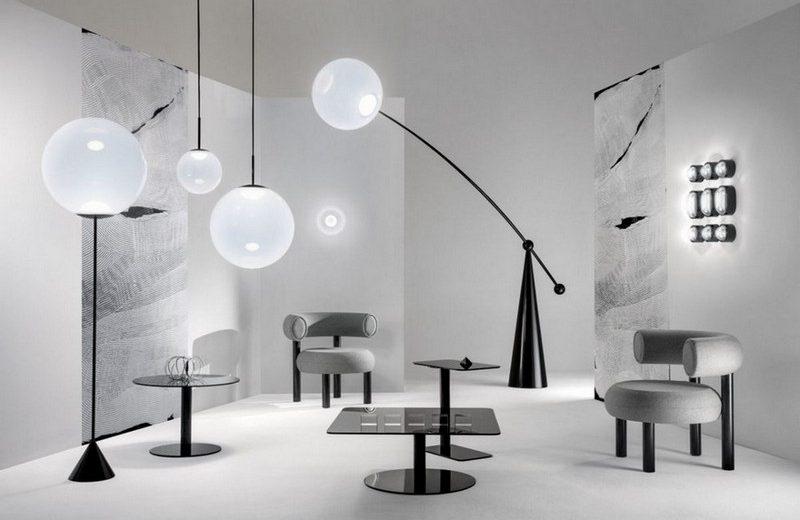 milan design week Milan Design Week: The Best Of Design Celebrate Design With Milan Design Week 65