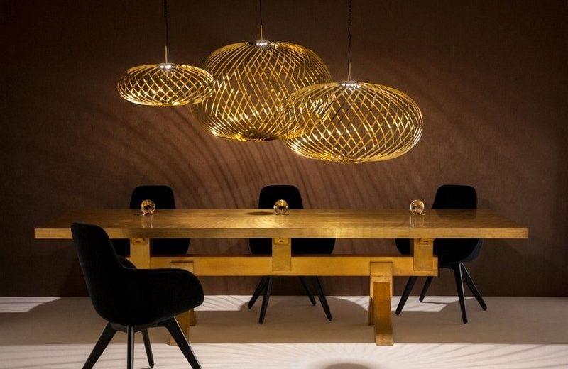 milan design week Milan Design Week: The Best Of Design Celebrate Design With Milan Design Week 66