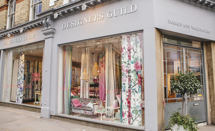 City Guide: TOP Design Stores In London design stores City Guide: TOP Design Stores In London City Guide TOP Design Stores In London 2