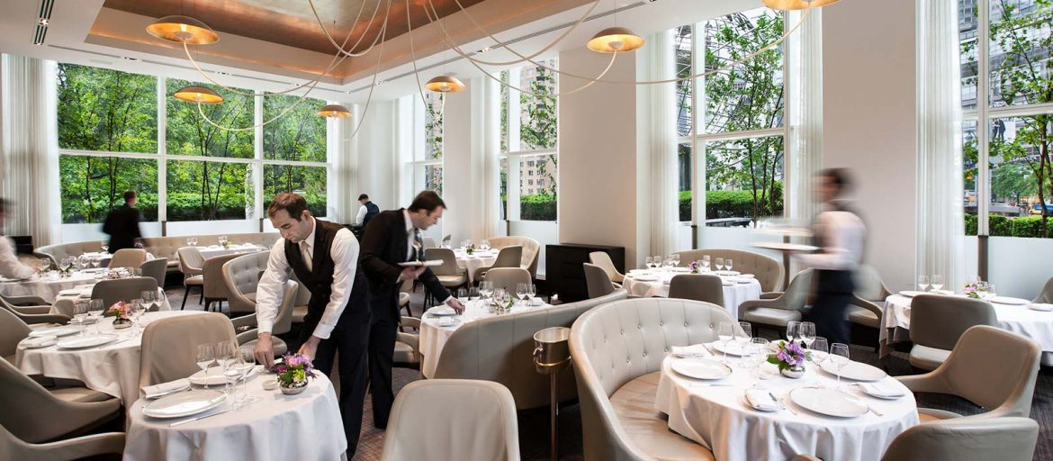 City Guide: The Most Luxurious Restaurants In New York City luxurious restaurants City Guide: The Most Luxurious Restaurants In New York City City Guide The Most Luxurious Restaurants In New York City 7