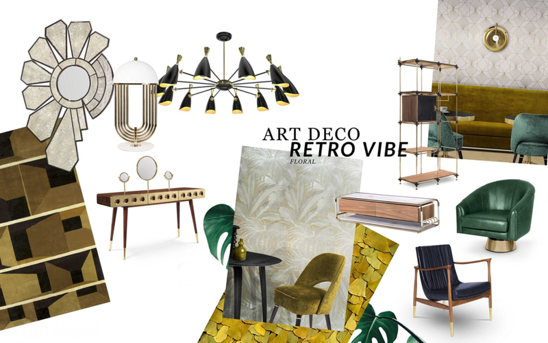 design trends Discover Here The Design Trends Made In USA Discover Here The Design Trends Made In USA 10