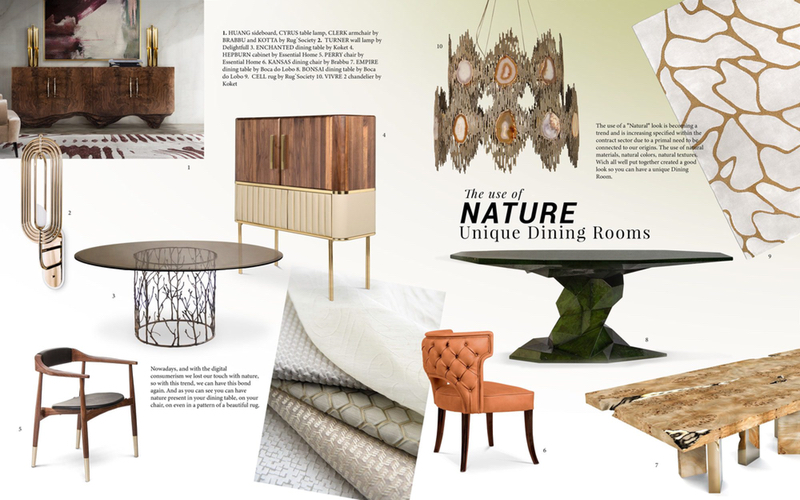 design trends Discover Here The Design Trends Made In USA Discover Here The Design Trends Made In USA 2