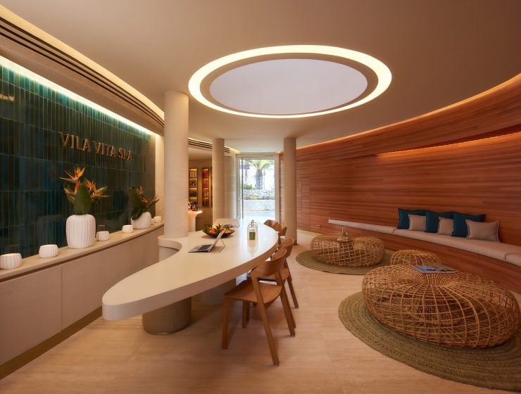 vila vita parc Get To Know The Newest Spa Of Vila Vita Parc Get To Know The Newest Spa Of Vila Vita Parc 1 740x560