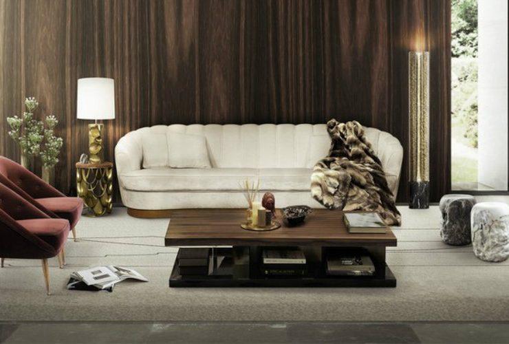 london design week London Design Week: TOP Luxury Brands London Design Week TOP Luxury Brands 10 1 740x500