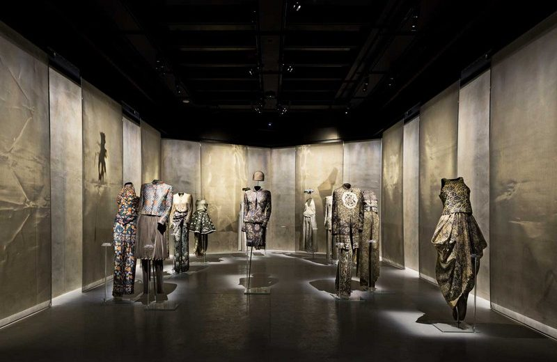 showroom Milan City Guide: TOP Galleries And Showrooms Milan City Guide TOP Galleries And Showrooms 4