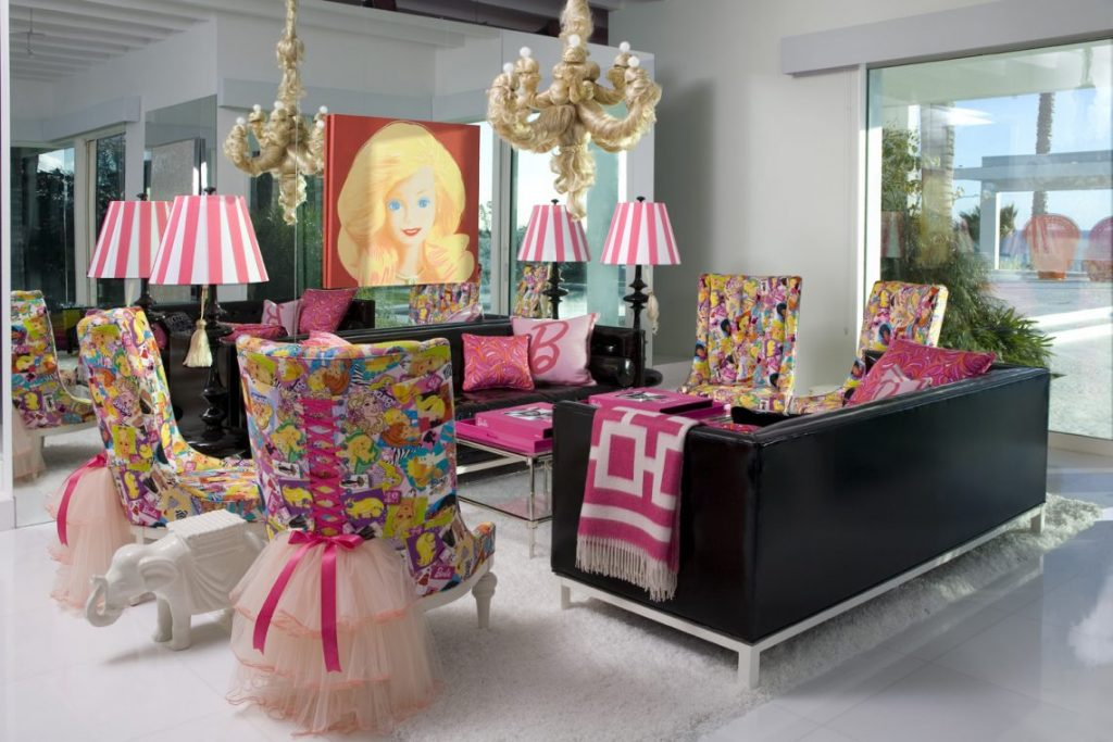 jonathan alder The Best Design Projects By Jonathan Adler The Best Design Projects By Jonathan Adler 3