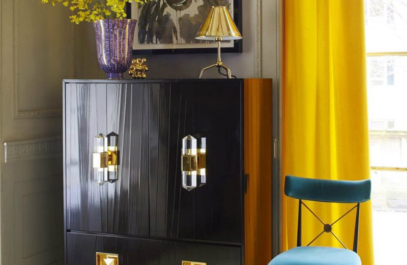 jonathan alder The Best Design Projects By Jonathan Adler The Best Design Projects By Jonathan Adler 5