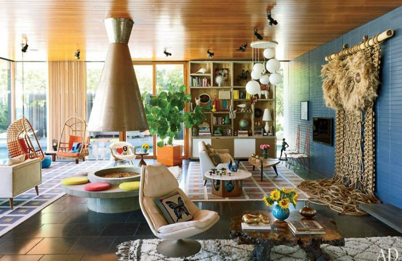 jonathan alder The Best Design Projects By Jonathan Adler The Best Design Projects By Jonathan Adler 6