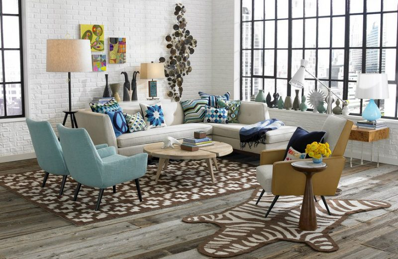 jonathan alder The Best Design Projects By Jonathan Adler The Best Design Projects By Jonathan Adler 7