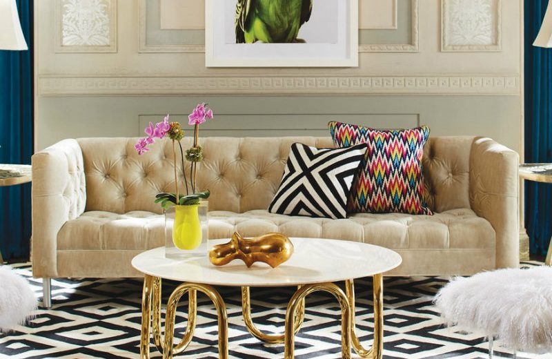 jonathan alder The Best Design Projects By Jonathan Adler The Best Design Projects By Jonathan Adler 8