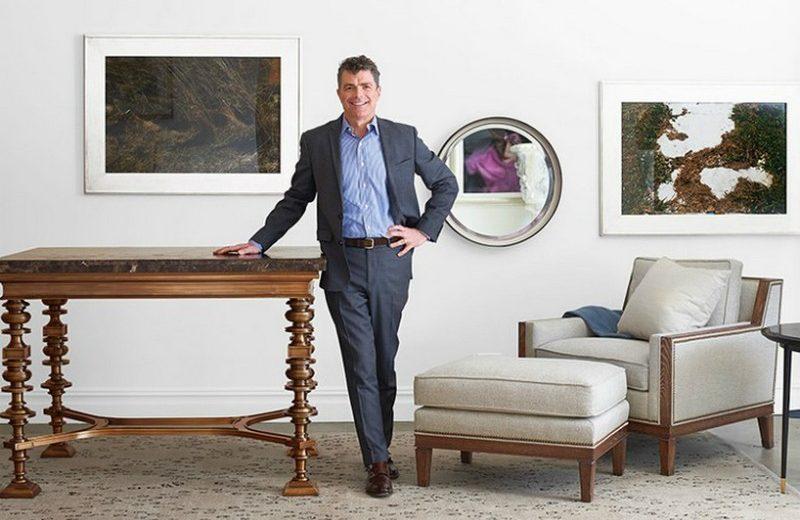 interior designer The Best Interior Designers In New York The Best Interior Designers In New York 3