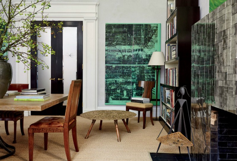 The Best Interior Designers In New York