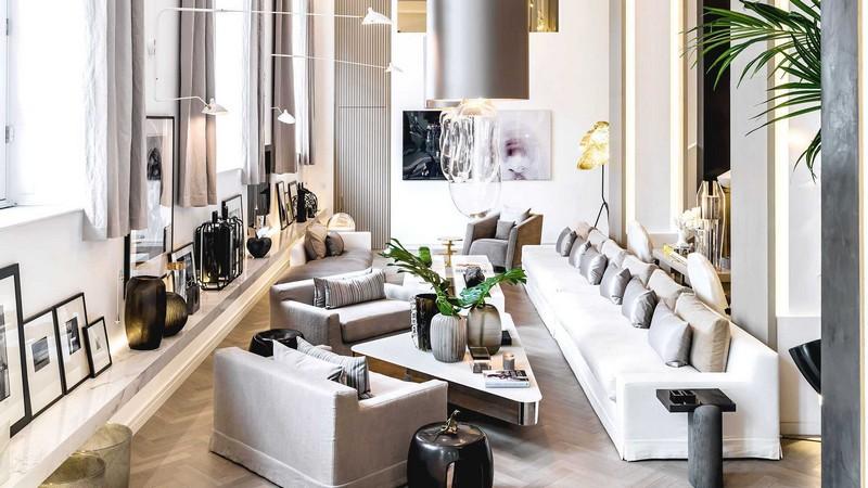 interior design The Best Interior Designers in The UK The Best Interior Designers In The UK 6