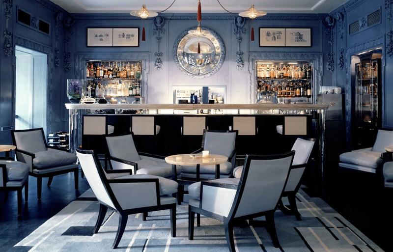 interior design The Best Interior Designers in The UK The Best Interior Designers In The UK 8