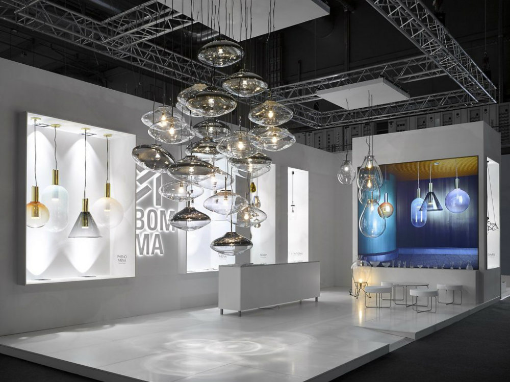 euroluce 2019 Everything You Need To Know About EuroLuce 2019 Everything You Need To Know About EuroLuce 2019 7