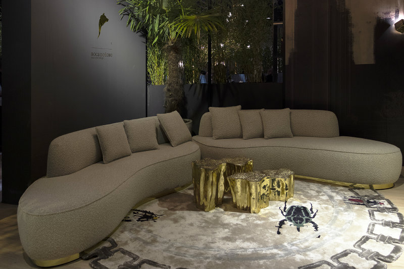 How To Decor Your Home With The Best Furniture Pieces From Isaloni 2019 isaloni 2019 How To Decor Your Home With The Best Furniture Pieces From Isaloni 2019 How To Decor Your Home With The Best Furniture Pieces From Isaloni 2019 1 1