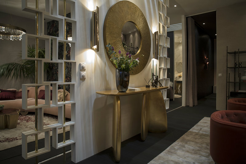 How To Decor Your Home With The Best Furniture Pieces From Isaloni 2019 isaloni 2019 How To Decor Your Home With The Best Furniture Pieces From Isaloni 2019 How To Decor Your Home With The Best Furniture Pieces From Isaloni 2019 5