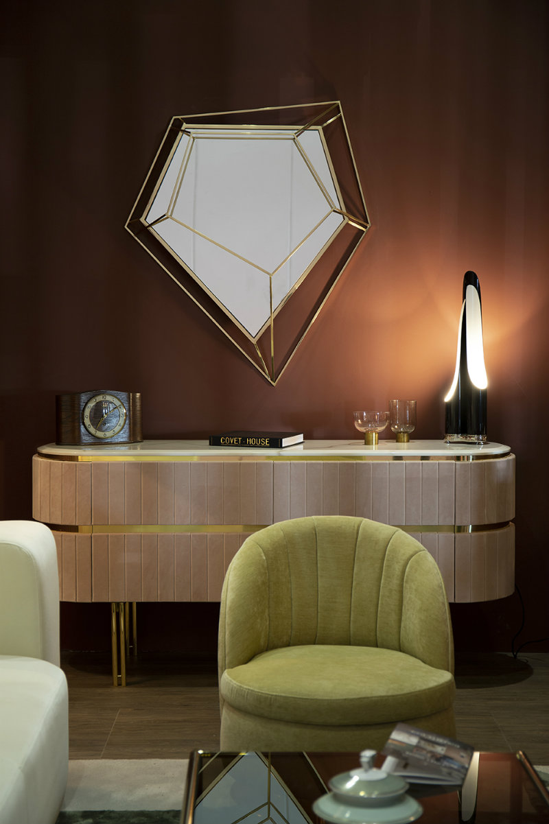 How To Decor Your Home With The Best Furniture Pieces From Isaloni 2019 isaloni 2019 How To Decor Your Home With The Best Furniture Pieces From Isaloni 2019 How To Decor Your Home With The Best Furniture Pieces From Isaloni 2019 7