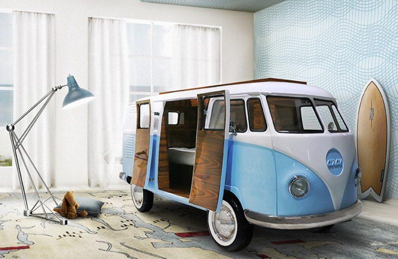 dusk blue Interior Design Inspiration: Get Ready For Summer With Dusk Blue Interior Design Inspiration Get Ready For Summer With Dusk Blue 5