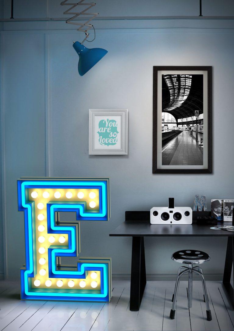 dusk blue Interior Design Inspiration: Get Ready For Summer With Dusk Blue Interior Design Inspiration Get Ready For Summer With Dusk Blue 6