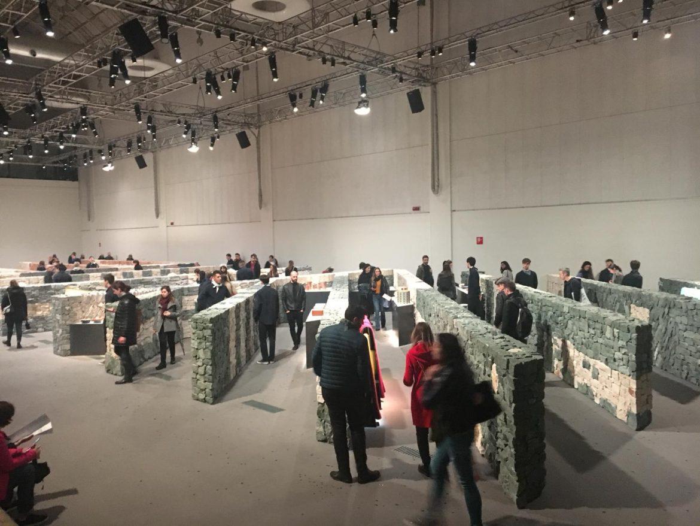 milan design week 2019 Milan Design Week 2019: A Peek Inside Hermès' Exhibition Milan Design Week 2019 A Peek Inside Herm  s Exhibition 3