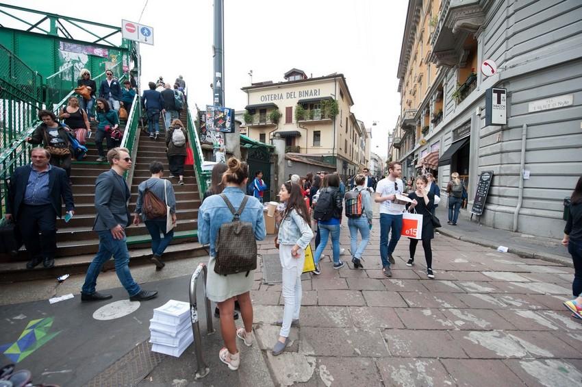 design district Milan Design Week 2019: Design Districts Milan Design Week 2019 Design Districts 6