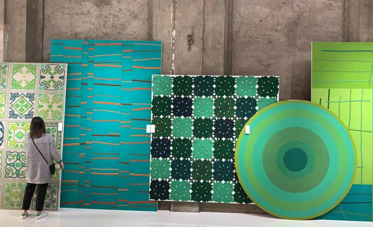 milan design week 2019 Milan Design Week 2019: Discover Here Two Major Highlights  Milan Design Week 2019 Discover Here Two Major Highlights 1 740x450