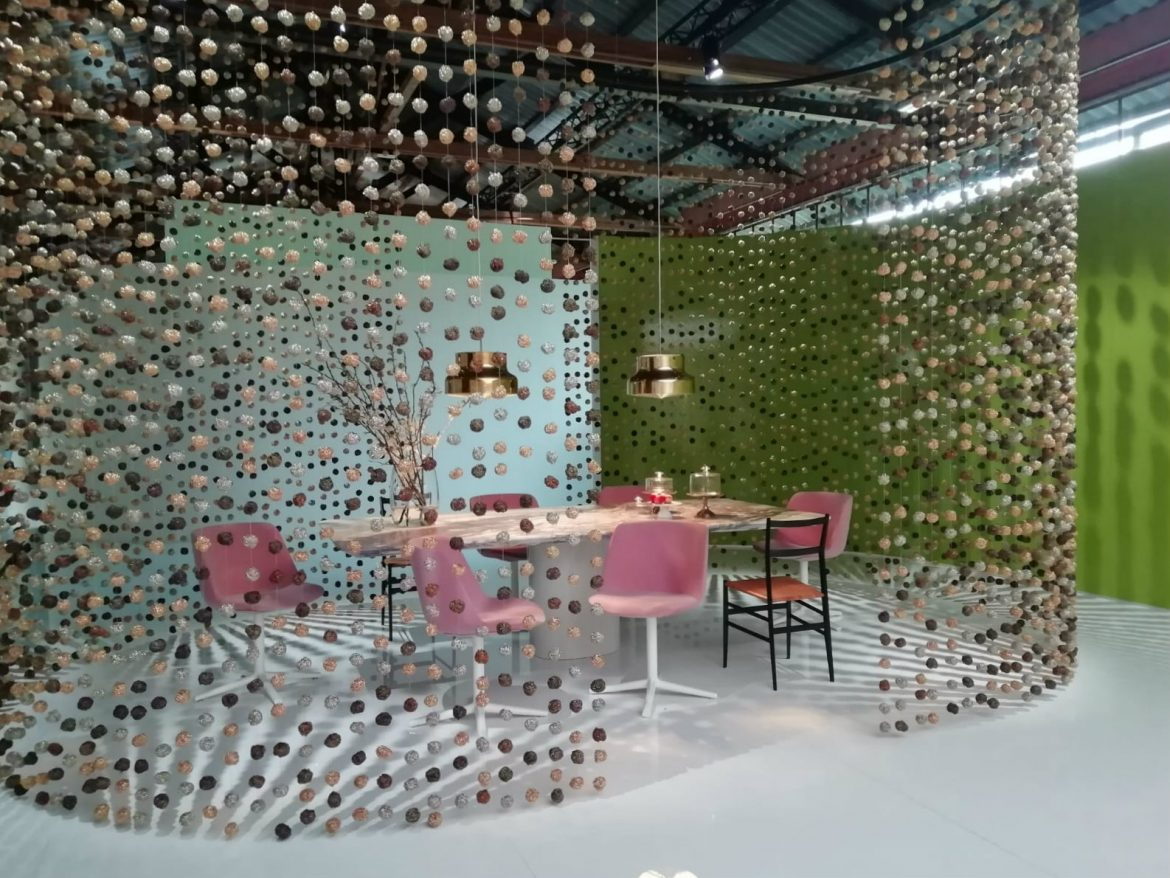 milan design week 2019 Milan Design Week 2019: Discover Here Two Major Highlights  Milan Design Week 2019 Discover Here Two Major Highlights 10