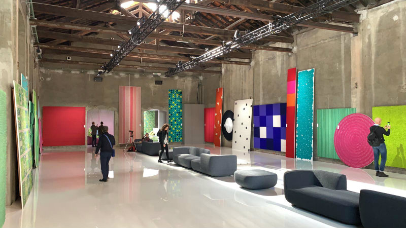 Milan Design Week 2019: Discover Here Two Major Highlights