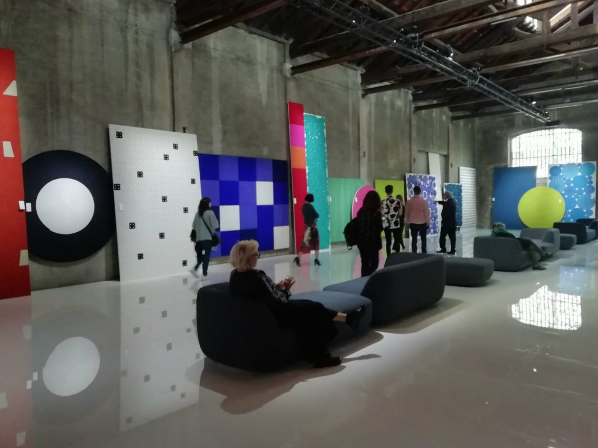 milan design week 2019 Milan Design Week 2019: Discover Here Two Major Highlights  Milan Design Week 2019 Discover Here Two Major Highlights 9 1
