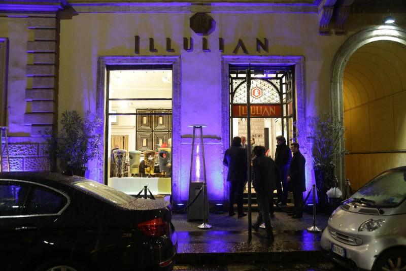 milan design week 2019 Milan Design Week 2019: EverythingThat You Are Missing Milan Design Week 2019 Everything That You Are Missing 16