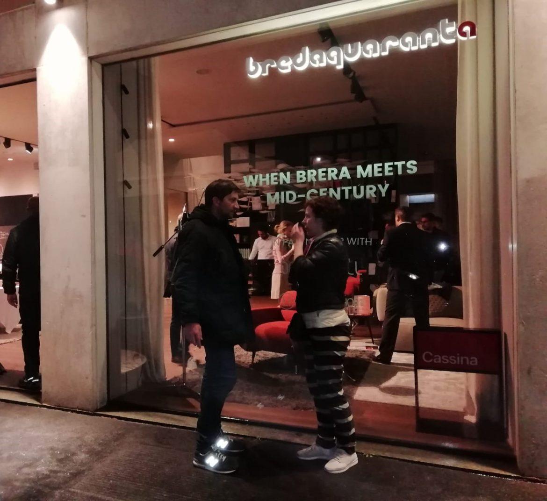 milan design week 2019 Milan Design Week 2019: EverythingThat You Are Missing Milan Design Week 2019 Everything That You Are Missing 5