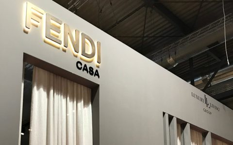 fendi casa Salone Del Mobile 2019: Fendi Casa Presents Its Newest Collection  Salone Del Mobile 2019 Fendi Casa Presents Its Newest Collection 480x300