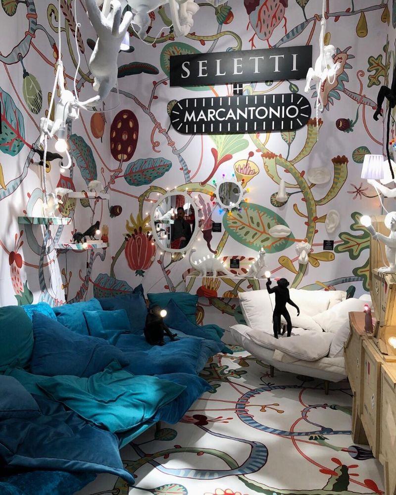 salone del mobile 2019 Seletti Shows Off Its Novelties At Salone Del Mobile 2019 Seletti Shows Off Its Novelties At Salone Del Mobile 2019 8