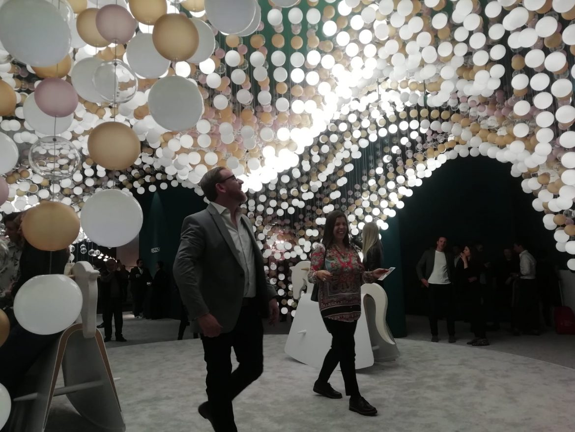 TOP 4 Lighting Exhibitors To See At Salone Del Mobile 2019 salone del mobile TOP 4 Lighting Exhibitors To See At Salone Del Mobile 2019 TOP 4 Lighting Exhibitors To See At Salone Del Mobile 2019 5
