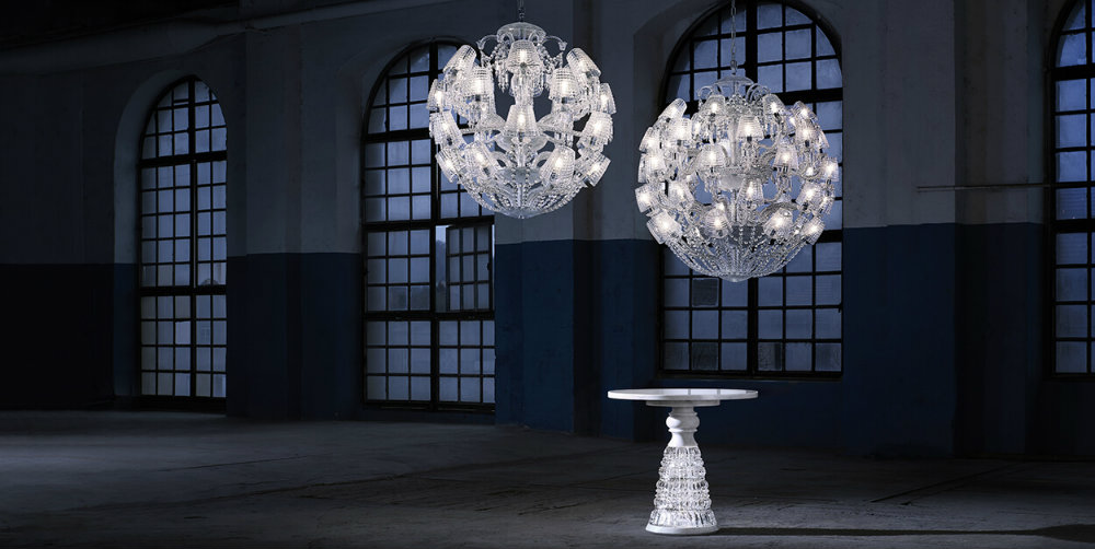 The Best Lighting Exhibitors To See At Euroluce 2019 euroluce 2019 The Best Lighting Exhibitors To See At Euroluce 2019 The Best Lighting Exhibitors To See At EuroLuce 2019 4