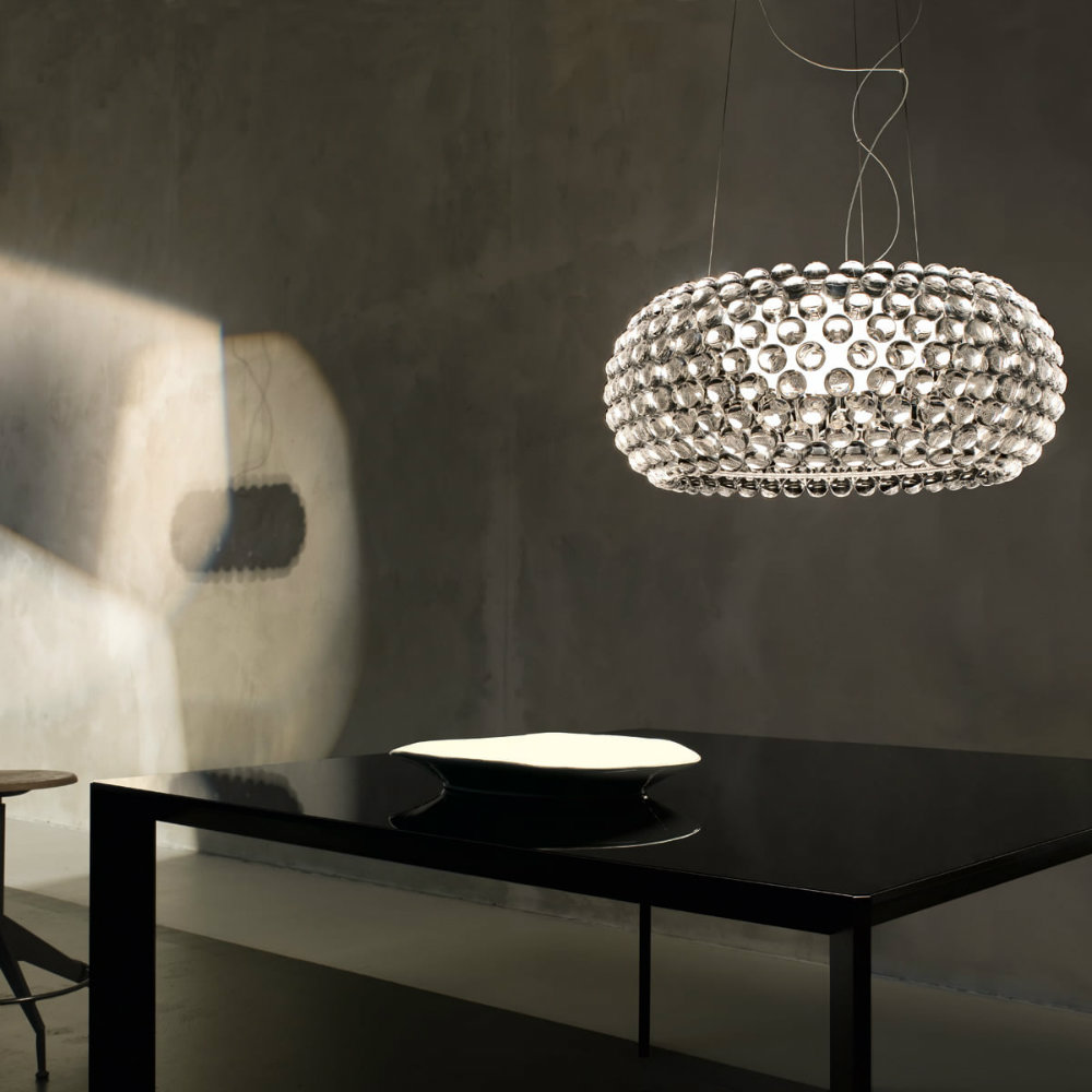 euroluce 2019 The Best Lighting Exhibitors To See At Euroluce 2019 The Best Lighting Exhibitors To See At EuroLuce 2019 5