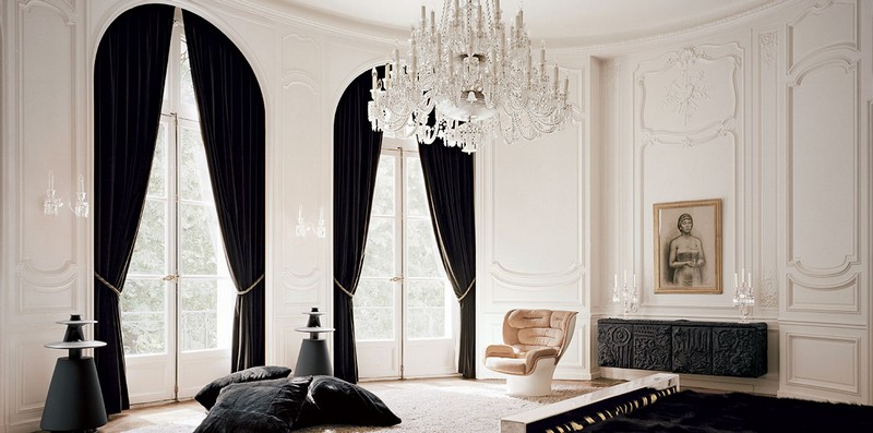 The Best Luxury Interior Design Projects interior design projects The Best Luxury Interior Design Projects The Best Luxury Interior Design Projects 7
