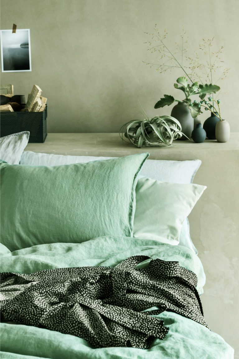 neo mint Why Neo Mint Is The Must-Have Color For Your Interiors  Why Neo Mint Is The Must Have Color For Your Interiors 4
