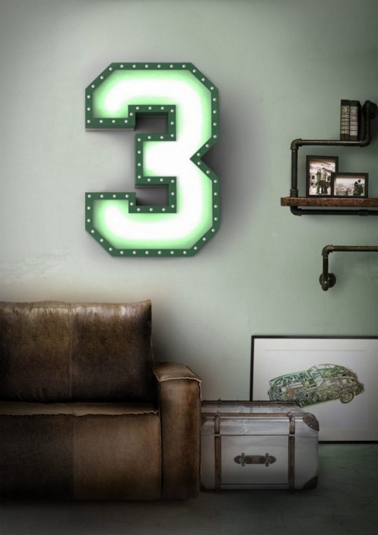 neo mint Why Neo Mint Is The Must-Have Color For Your Interiors  Why Neo Mint Is The Must Have Color For Your Interiors 6