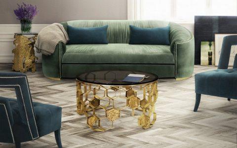 1stdibs 1stdibs: Luxury Design For Your Living Room 1stdibs Luxury Design For Your Living Room 2 480x300