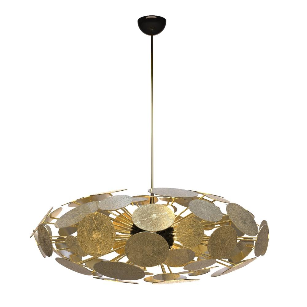 1stdibs 1stdibs: Luxury Design For Your Living Room 1stdibs Luxury Design For Your Living Room 5 1