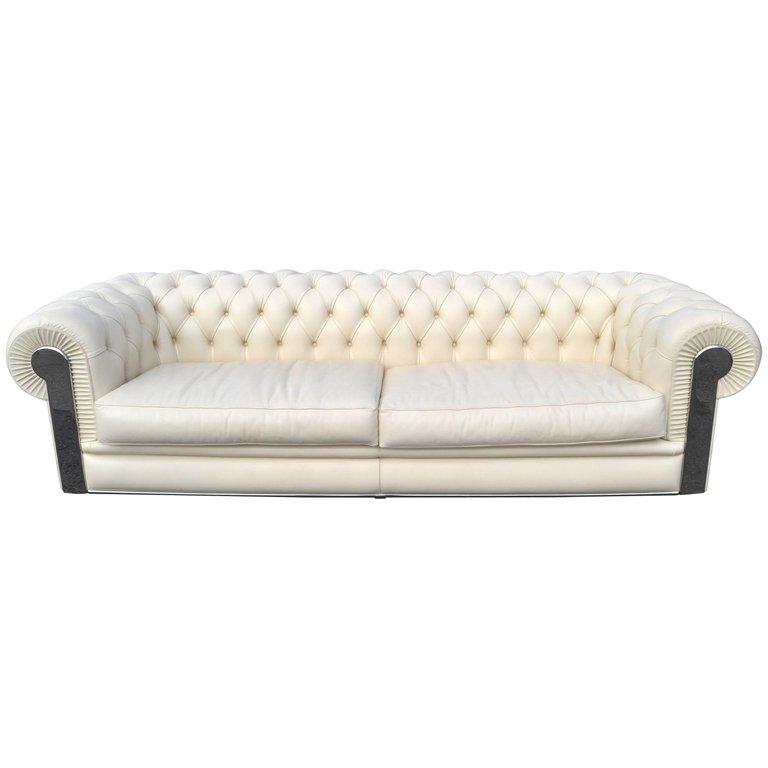 1stdibs 1stdibs: Luxury Design For Your Living Room 1stdibs Luxury Design For Your Living Room 6 1